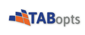 TABopts Test & Balance Business Software