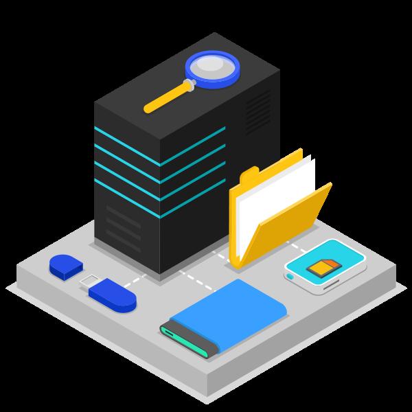 Test & Balance Business Software