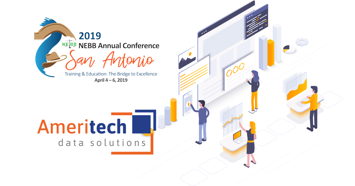 NEBB Conference 2019